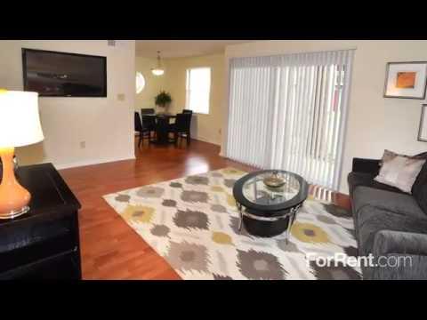 Woodmere Trace Apartments Norfolk Va