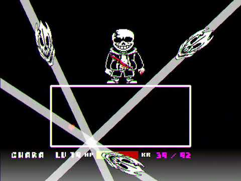 Ulb Sans Phase 3 New Record Youtube