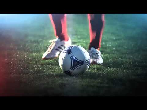 FIFA Soccer 13 - Opening Cinematic