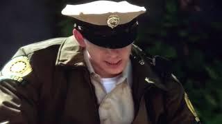 Supernatural 12x01 Ending Scene