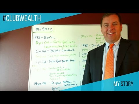 my-story,-michael-hellickson,-club-wealth-coaching-&-consulting