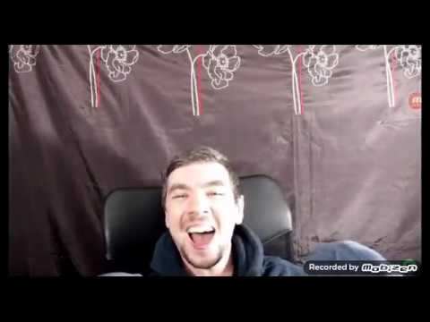 When you see jacksepticeye TRY lick his belly button