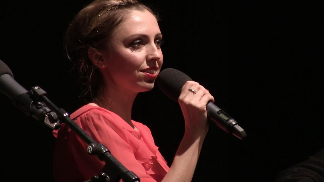 Anna timchenko актерское агентство товарищество