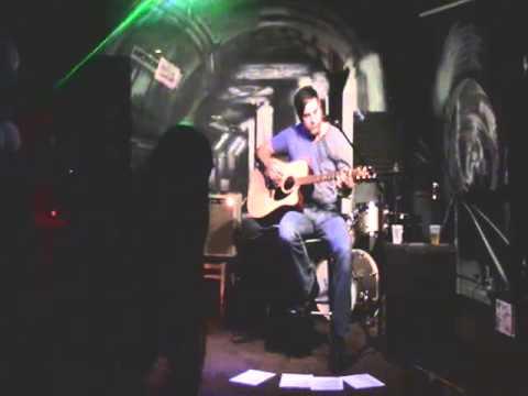 American Rock 6-13-2015