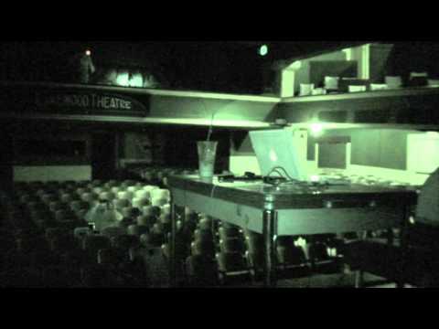 ZLP - Season 2 - Lakewood Theater (60mins)