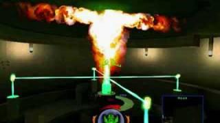Descent 3 Mercenary Level 5 Music