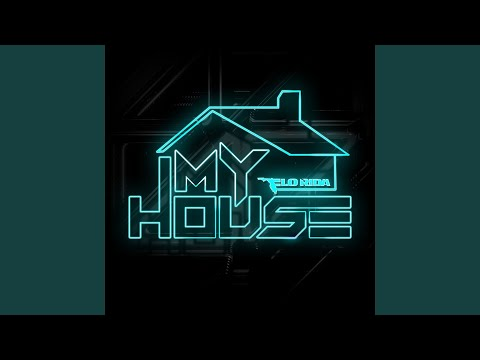 My House Mp3