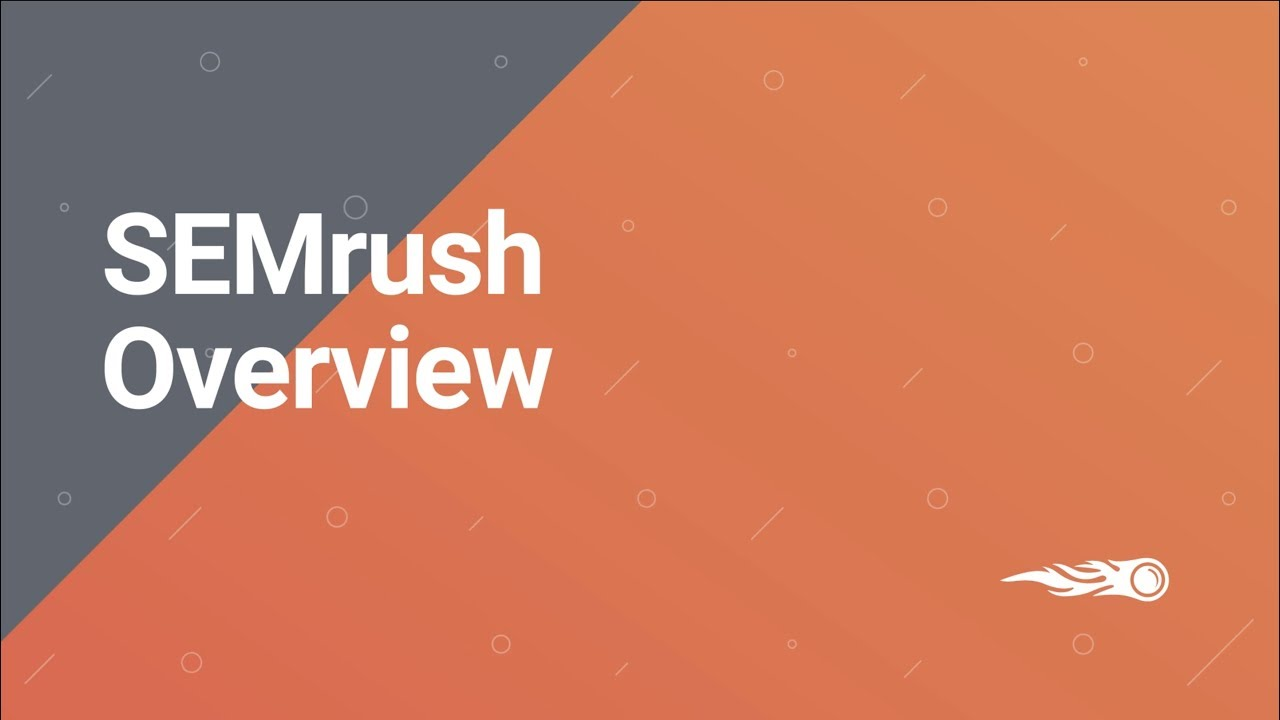 The smart Trick of Semrush Pricing That Nobody is Talking About