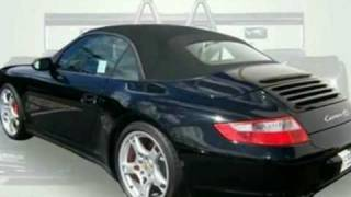 2006 Porsche 911 #79534 in Burlingame San Francisco, CA SOLD