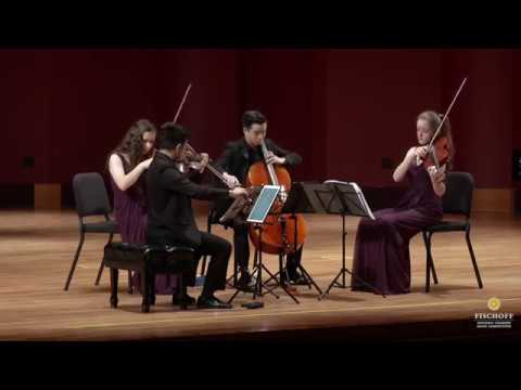 For Students – Chamber Music Connection