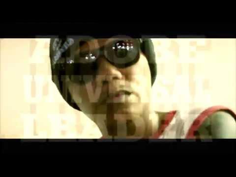 Naken Azavedo & Ravenman ft TOM - Levitate (Timor Rootz Official Video)