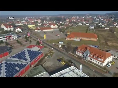 koserow von oben ii 2016 karls erlebnisdorf dji phantom 3 youtube. Black Bedroom Furniture Sets. Home Design Ideas