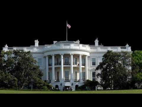 White House opens up federal land to energy exploration