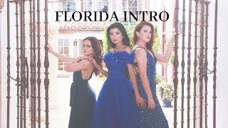 Florida Trailer