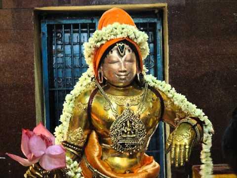 Gopala Vimshati