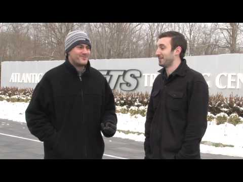 New York Jets: Star-Ledger writers on Panthers matchup and Jets post season hopes