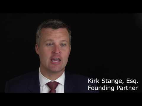 Overland Park Kansas Child Support Attorneys