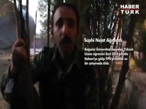 NASIL PKK'LI OLUYORLAR ? MUTLAKA İZLEYİN !!!