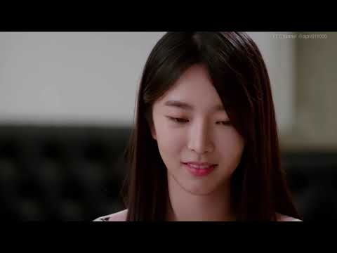 Extraordinary You Ep 1 Engsub