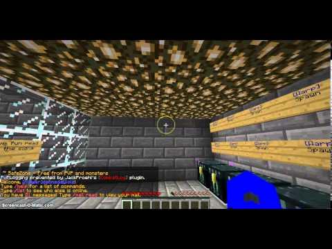 minecraft how to fix sprint glitch
