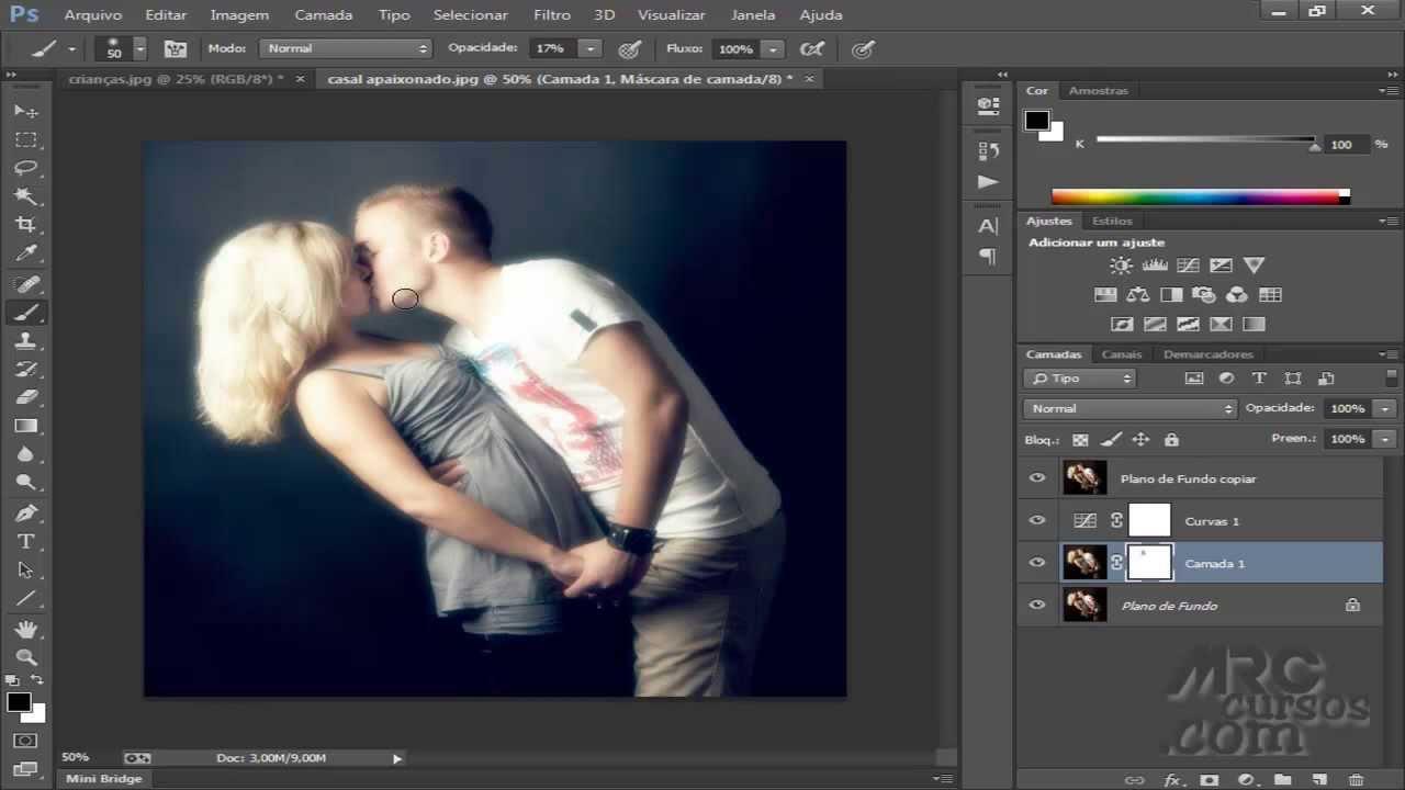 Download PhotoScape gratis laatste versie in het ...