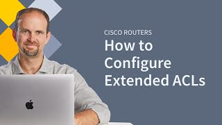 micronugget configuring extended acls on cisco routers