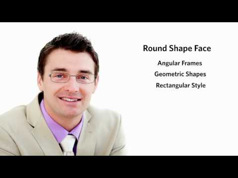 frames-for-a-round-face-shape---male