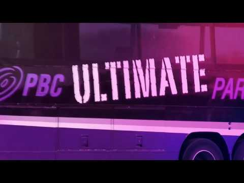 ULTIMATE PARTY BUS - www.partybus.co.nz