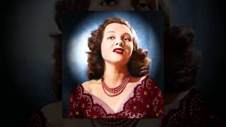 Jo Stafford   Whispering Hope