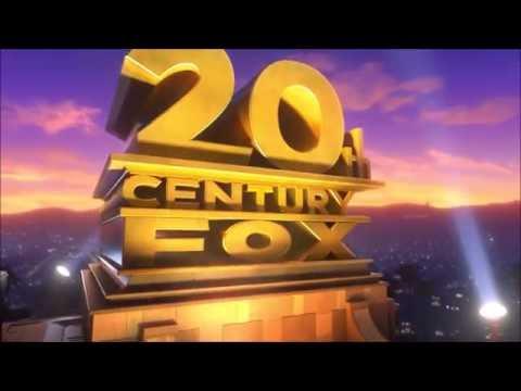 20th Century Fox Miramax Films Lionsgate Intro|Logo Recipe For Disaster (2017) | HD streaming vf