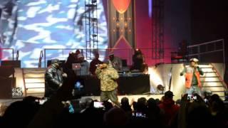"Boosie Badazz AKA Lil Boosie ""I'm Sorry"" (WSHH Exclusive - Official Music Video)"