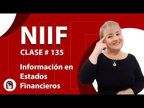 clase-#-135-información-en-estados-financieros-separados