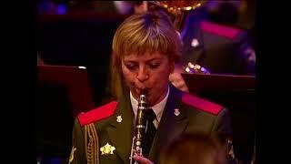 Смотреть клип Юбилейный (60 лет) авторский концерт Валерия Халилова онлайн