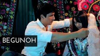 Begunoh (uzbek kino, trailer) | Бегунох (узбек кино)