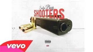 [DONE] Soulja Boy ¥ Shooters [Prod. By: Zaytoven]