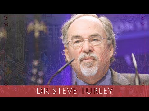Don't Fear: Conservatives Have STRENGTH in NUMBERS! With David Horowitz