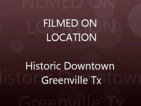 Greenville Texas Taylor Brothers Jewelry Uncovered