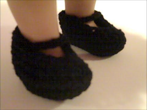 Her high heel shoe #amigurumi #crochet #pattern by ... | 360x480
