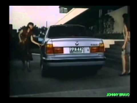 PANGAKO SA'YO FULL MOVIE Ramon 'Bong' Revilla Jr: MAGANDANG MOVIE ETO PROMISE! haha