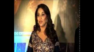 Madhuri vs. sridevi rivalry still on | bollywood masala | latest bollywood news | bollywood gossips