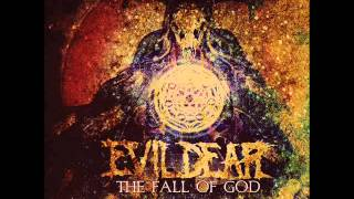 Скачать Evil Dear Funeral For The Rotten