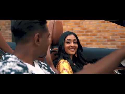 Sylhet Songs Bilal Shahid   Mon Juraiya  (SOJOL) Prod  Bangla New Song 2019