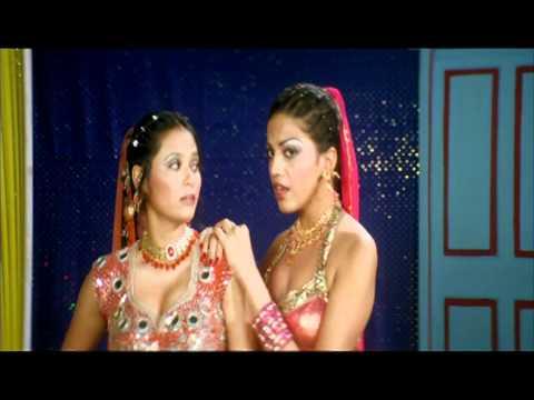 Raat Bhar Muhar Lagavele (Chandu Ke Chameli) (Bhojpuri)