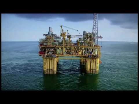 SAMPLE_OIL AND GAS_ CORPORATE VIDEO_PREMIUM_GEMUSUT KAKAP MHB MMHE
