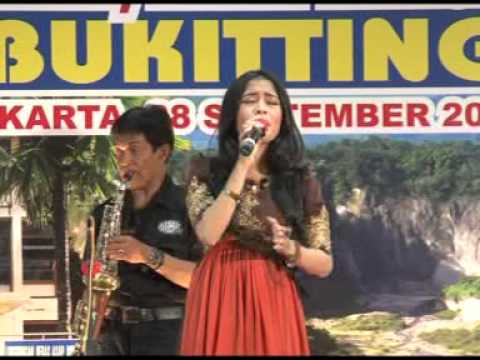 Thalia Cotto - Takicuah di Nan Tarang