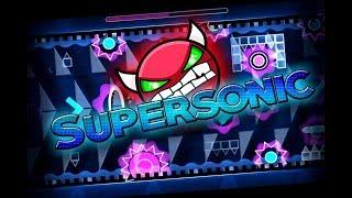 Download Syper Sonic 100%