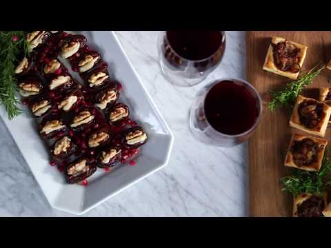 easy-holiday-appetizers