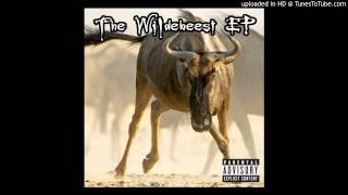 This Side Toward Enemy - The Wildebeest