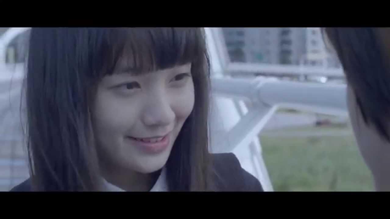王顗婷 世新畢製 無期 - YouTube