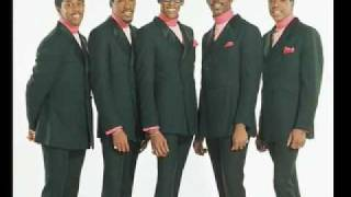 the way do the things you do - The Temptations